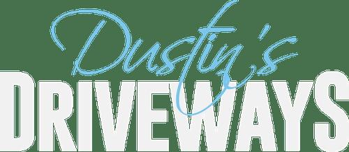 Dustin's Driveways | Pasadena, MD
