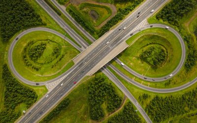 Asphalt— A Sustainable and Environmentally-Friendly Paving Material