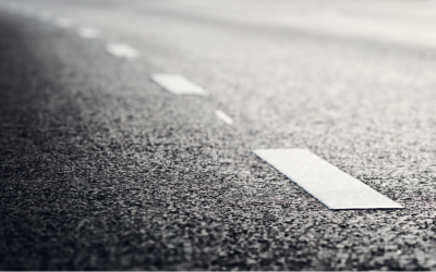 Make Your Asphalt Pavement Last Longer With These Tips